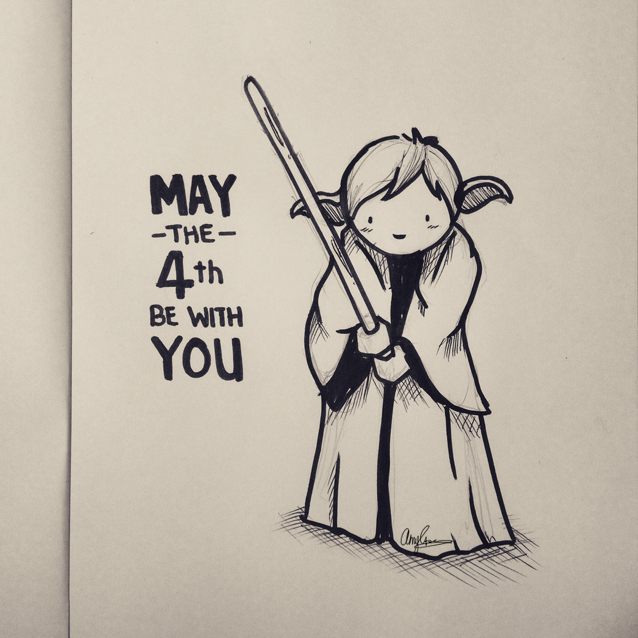 HH_may the 4th be with you